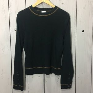 Columbia Thermal Long Sleeve Shirt